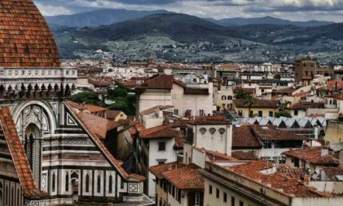 NORD-ITALIA-1024x678-600x600